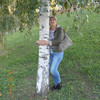 Ольга, 59, г.Тамбов