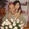 Марат, 41, г.Астана
