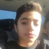 nihad_mamedov__, 18, г.Баку