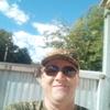 Альфред, 57, г.Старый Оскол
