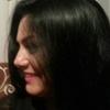 Suzan, 45, г.Ялта