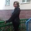 Oksi, 39, г.Лениногорск