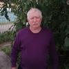Сергей, 62, г.Кемерово