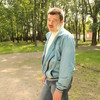 Алексей, 48, г.Каменногорск