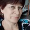 nadejda, 51, Забже