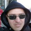 Денис, 38, г.Давлеканово