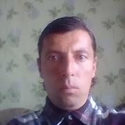 Сергей из Челябинска желает познакомиться с тобой