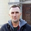 вова, 39, г.Полтава