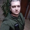 Андрей, 28, г.Кременчуг