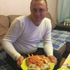 roman, 35, Novovoronezh