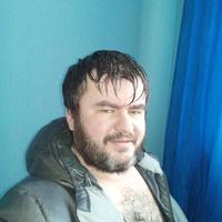 Дмитрий, 42 года, Телец, Томск