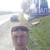 Василий, 34, г.Ялта