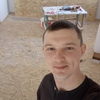 Николай, 27, г.Ильичевск