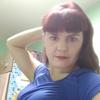 Леся, 28, г.Приютово