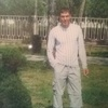 геннадий, 55, г.Кашира