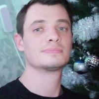 Александр, 37 лет, Лев, Ейск
