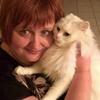 Alexandra, 51, Филлинген-Швеннинген