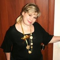 Ежевика, 46 лет, Весы, Москва