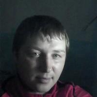 алексей, 42 года, Лев, Ростов-на-Дону