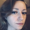 Валентина, 33, г.Рыбинск