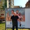 Slava, 45, Novokuybyshevsk