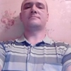 Андрей, 32, г.Комсомольск-на-Амуре
