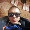 Вячеслав Боев, 30, г.Новомосковск