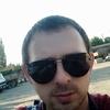 Aleksandr, 30, Shakhty