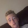 Colin, 21, г.Гринвуд-Вилледж