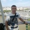 Ghennadii Bejenari, 31, Grimsby