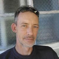 Олег, 49 лет, Телец, Каховка