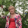 Ольга Колесникова, 52, г.Челябинск