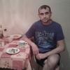 Вова, 38, г.Ставрополь