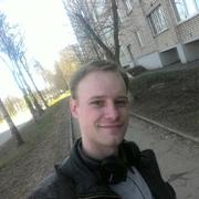 Илья 32 Ижевск