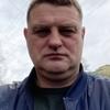 Макс, 41, г.Владивосток