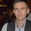 realman, 27, г.Киев