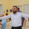 Said, 30, Bakhchisaray