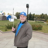 сергей михайлович, 45, г.Гаврилов Ям