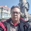 Arkadiy, 30, Dalneretschensk