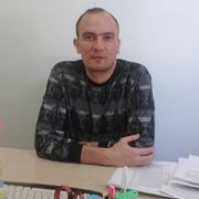 Владимир 37 лет (Близнецы) Ивня