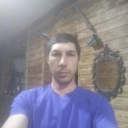 Иван 35 Миасс