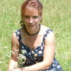 Ольга, 52, г.Горячий Ключ