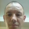 Stas, 36, Severomorsk