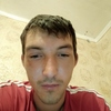 Marin Turcany, 25, г.Бельцы