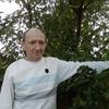 Чип, 53, г.Задонск