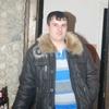 Коля, 27, г.Богородчаны