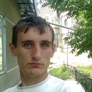 Міша 30 лет (Рыбы) хочет познакомиться в Монастыриске