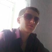 Ігор из Болехова желает познакомиться с тобой