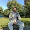 Виктор, 51, г.Таллин