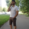 Андрей, 31, г.Могилев